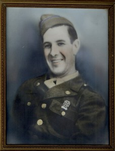 Pvt. Albert J. Arnold Pvt. Arnold was from Frye, Maine. He was married and had two daughters. One of 11 soldiers killed from Maine, his body was never found.