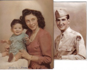 PeteAcri & Family
