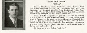 Rolland Cronk3