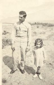 cuccia&daughter