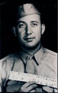 1944Einar01