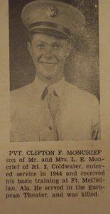 Clifton.Moncrief