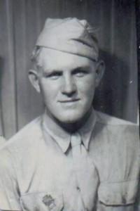 Coleman Sanders