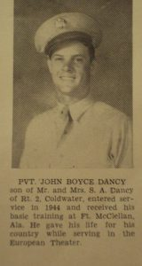 John.Dancy