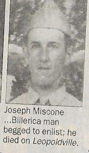 Joseph.Miscone