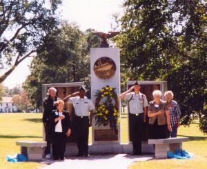 Monumen #88