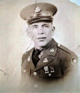 Pfc.Carl.Whittier