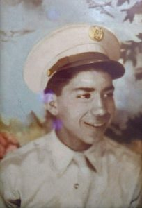 Pfc.Joe.Ortega
