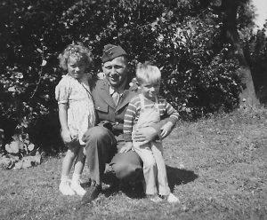 RayMohr&Kids