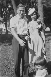 RayMohr&wife