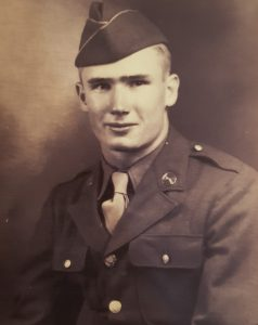 Robert L. Mixon