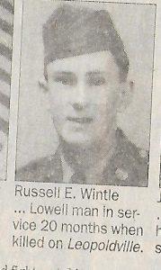 Russel.Wintle