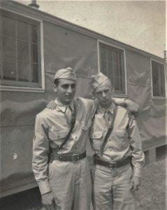 Sgt.E.Nelson6