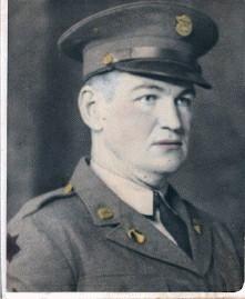Sgt.Privett