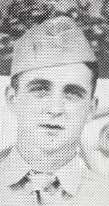 WalterMcVey