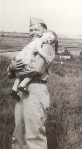 alhayes&daughter
