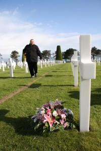 B.Shaw-cemetery9
