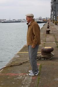 G.Bigelow.Pier-5