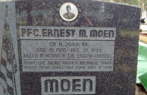 Ernest.Moen.stone
