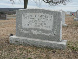 McVey.gravestone