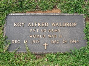 roy waldrop1