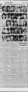 Benda, Leonard; St__Louis_Post_Dispatch_Sat__Jan_20__1945_