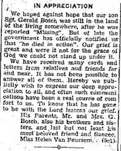 Bosch, Gerald; Sioux_Center_News_Thu__Mar_29__1945_