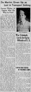 De Martini, Howard; The_Journal_News_Sat__May_12__1945_