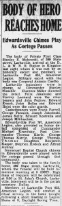 Makowski, Stanley; Wilkes_Barre_Times_Leader__the_Evening_News_Tue__Apr_27__1948_